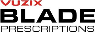 Vuzix Blade Logo