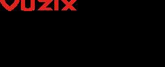 Vuzix M400 Starter Kit Logo