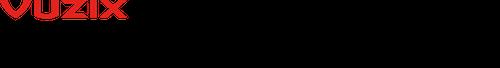Vuzix M4000 Logo