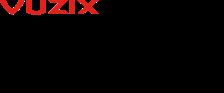 Vuzix Blade Upgraded Logo