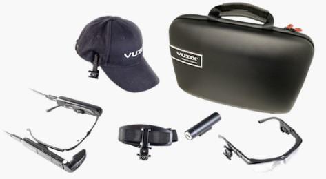 M400 Maintenance Kit