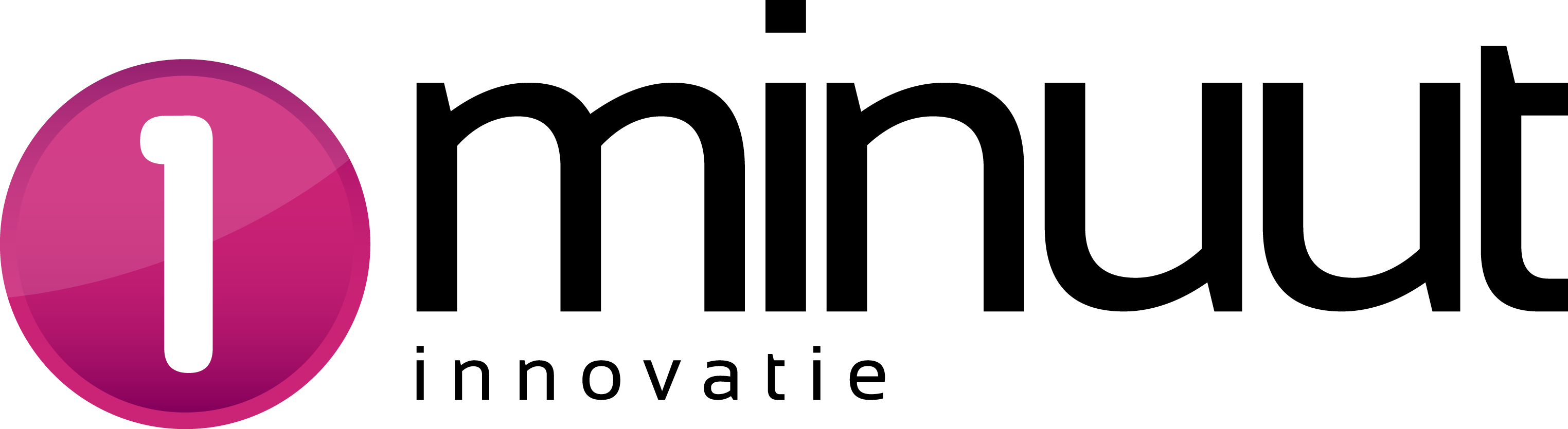 1Minuut logo