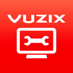 Vuzix Remote Assist