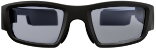 Vuzix Blade Upgraded Smart Glasses